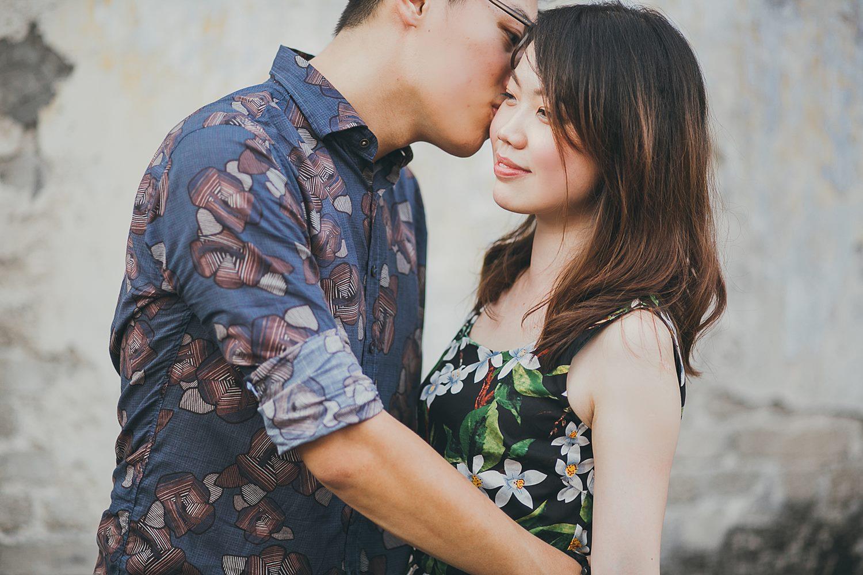 true love moments