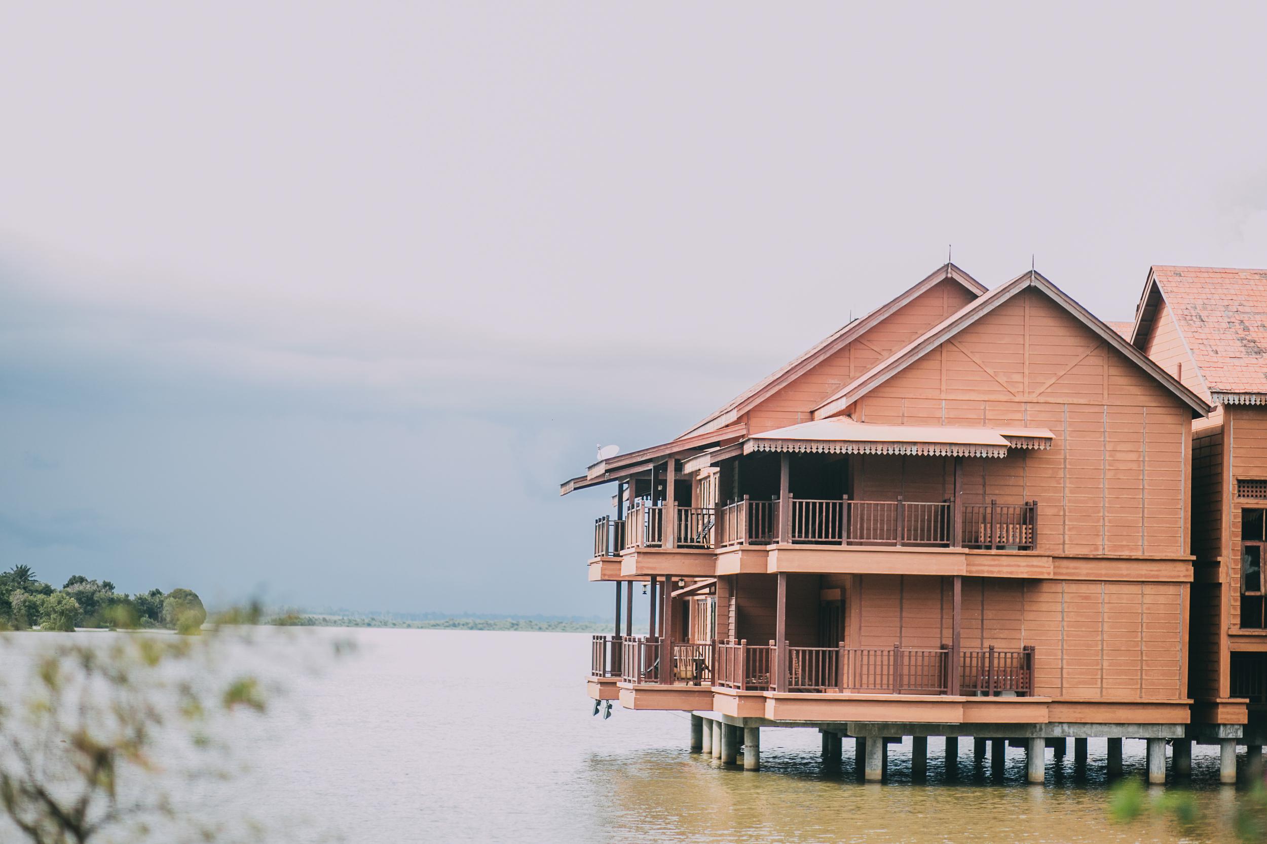beautiful house_kendelltynephotography