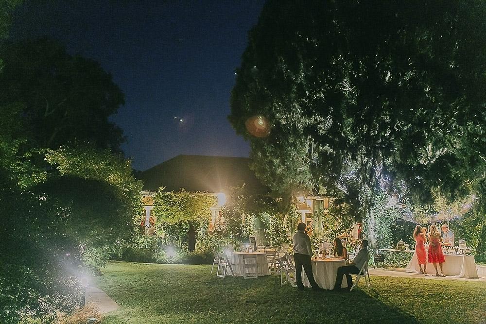 KendellTynePhotography- Summerlees Estate124.jpg