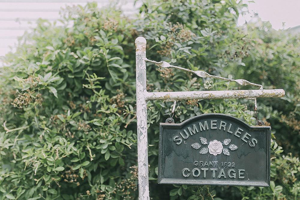 KendellTynePhotography- Summerlees Estate139.jpg