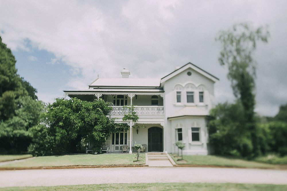 KendellTynePhotography- Summerlees Estate144.jpg