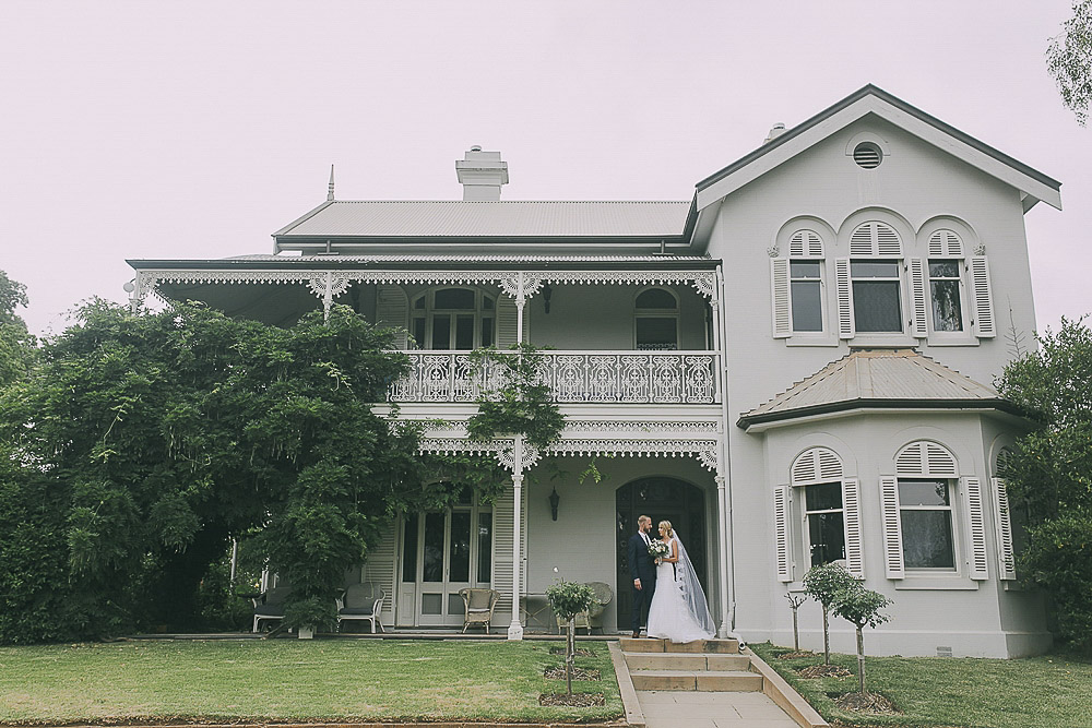 Kendell Tyne Photography- Summerlees Estate (82 of 145).jpg