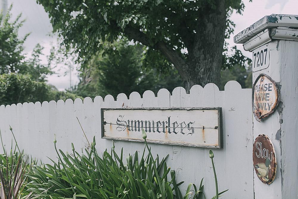 Kendell Tyne Photography- Summerlees Estate (1 of 145).jpg