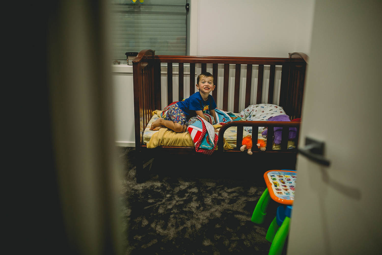 Central Coast Family Photographer- Mornings With Me-12.jpg