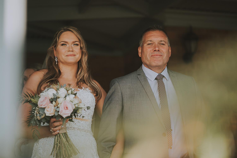 Somesby Garden Estate Wedding (31 of 152).jpg