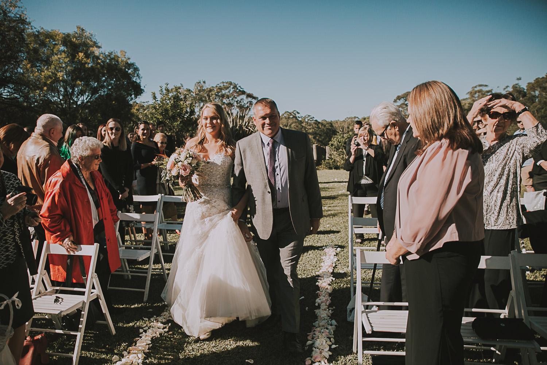 Somesby Garden Estate Wedding (37 of 152).jpg