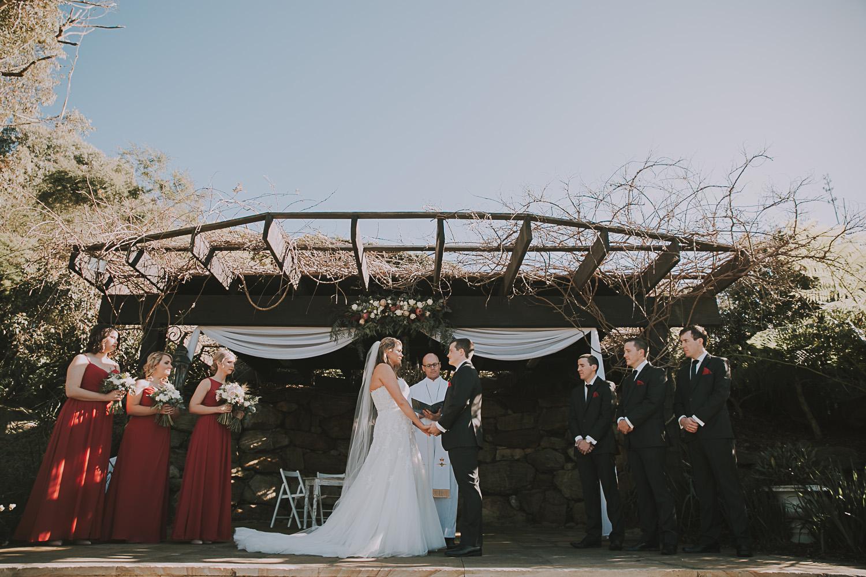 Somesby Garden Estate Wedding (42 of 152).jpg