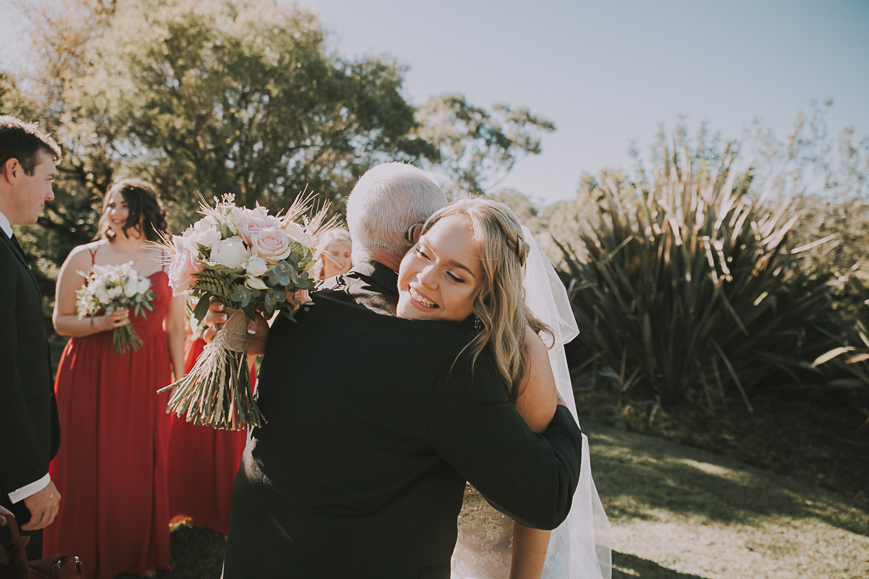 Somesby Garden Estate Wedding (53 of 152).jpg