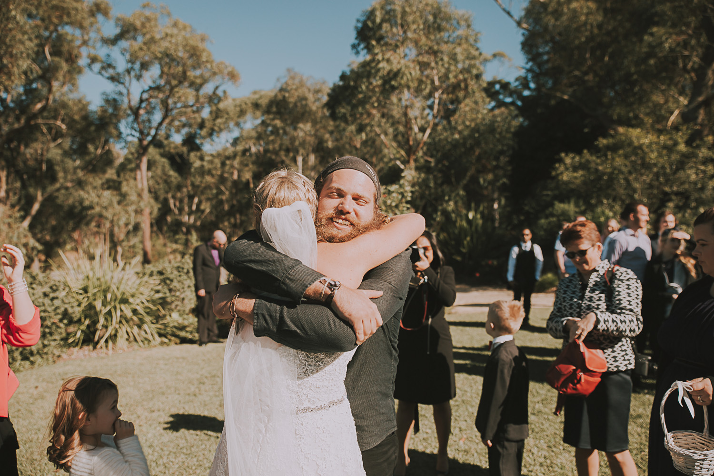Somesby Garden Estate Wedding (54 of 152).jpg