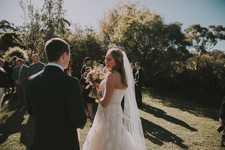 Somesby Garden Estate Wedding (55 of 152).jpg