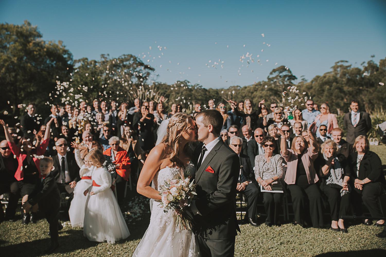 Somesby Garden Estate Wedding (56 of 152).jpg