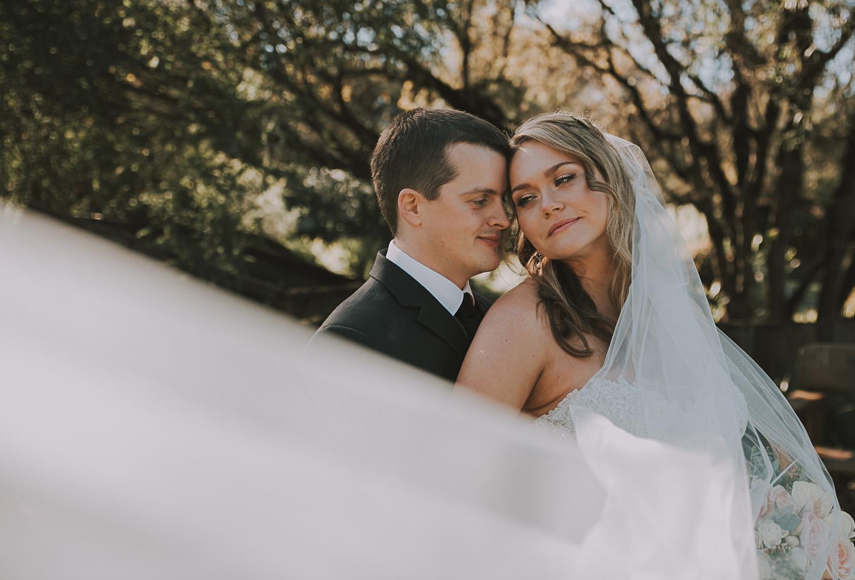 Somesby Garden Estate Wedding (60 of 152).jpg