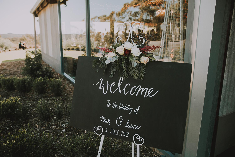 Somesby Garden Estate Wedding (62 of 152).jpg