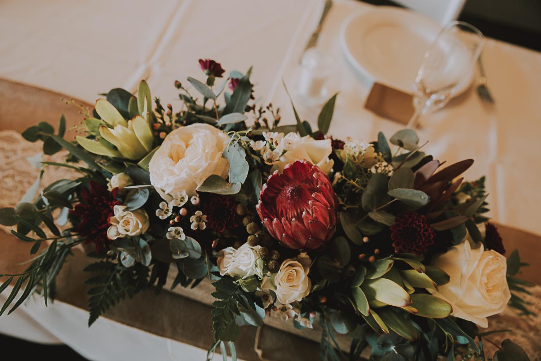 Somesby Garden Estate Wedding (63 of 152).jpg