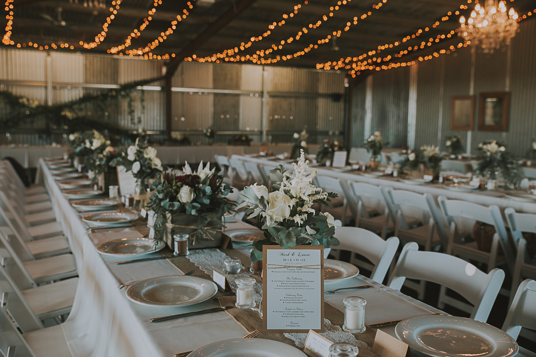 Somesby Garden Estate Wedding (65 of 152).jpg
