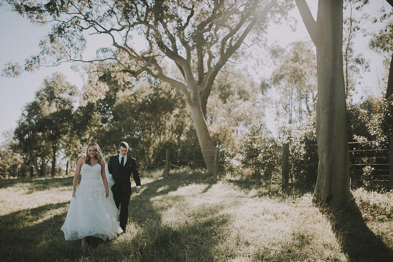 Somesby Garden Estate Wedding (74 of 152).jpg