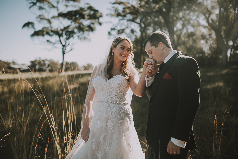 Somesby Garden Estate Wedding (76 of 152).jpg
