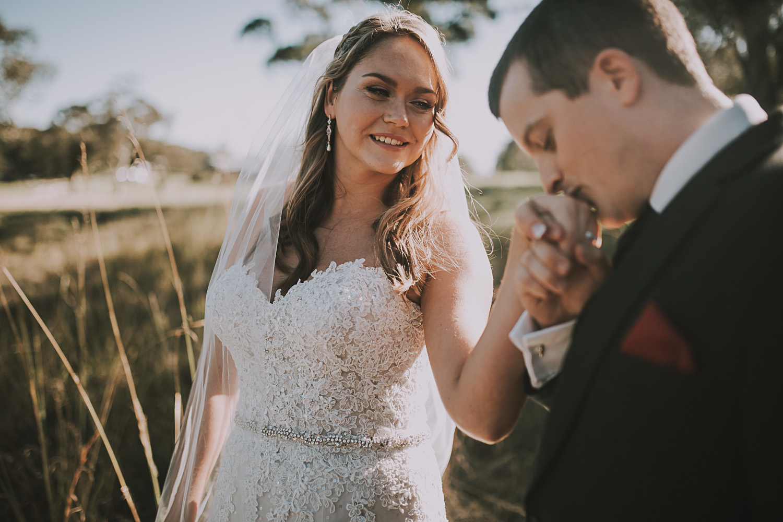 Somesby Garden Estate Wedding (77 of 152).jpg