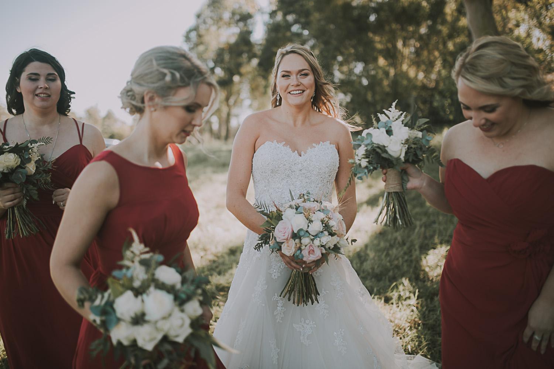 Somesby Garden Estate Wedding (85 of 152).jpg