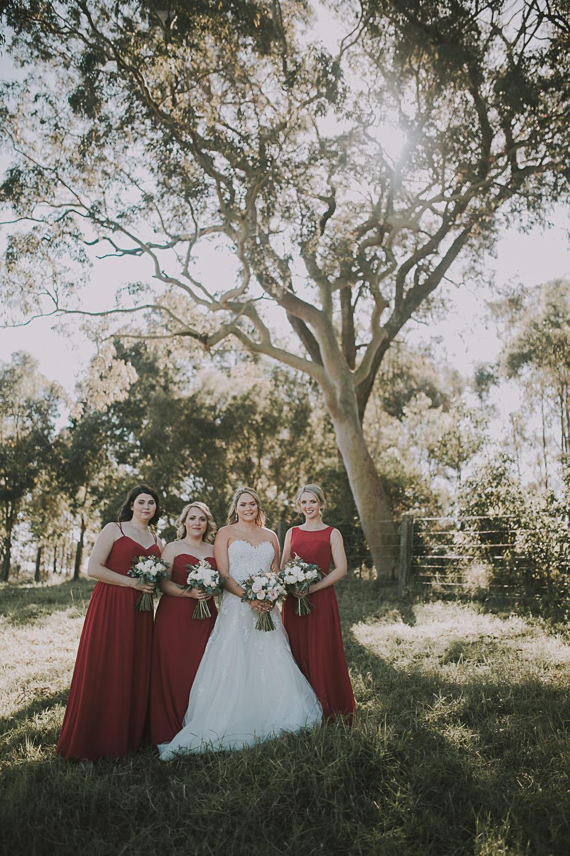 Somesby Garden Estate Wedding (86 of 152).jpg