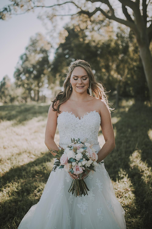Somesby Garden Estate Wedding (88 of 152).jpg