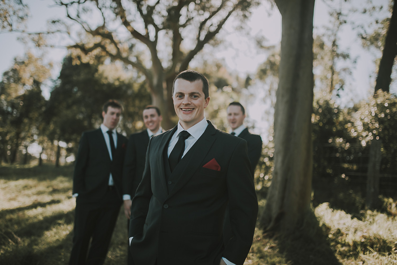 Somesby Garden Estate Wedding (96 of 152).jpg