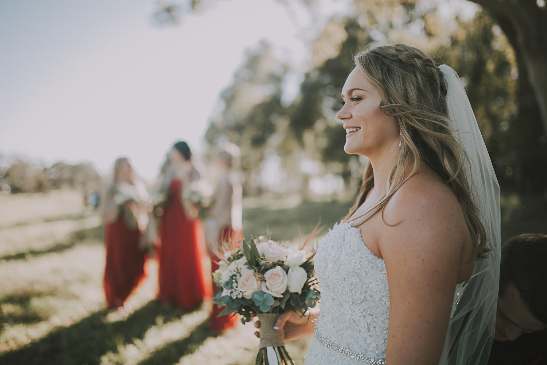 Somesby Garden Estate Wedding (98 of 152).jpg