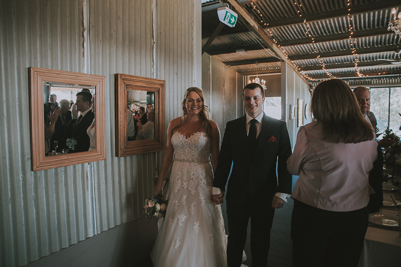Somesby Garden Estate Wedding (105 of 152).jpg