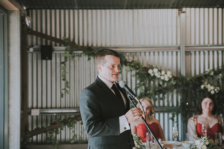 Somesby Garden Estate Wedding (112 of 152).jpg