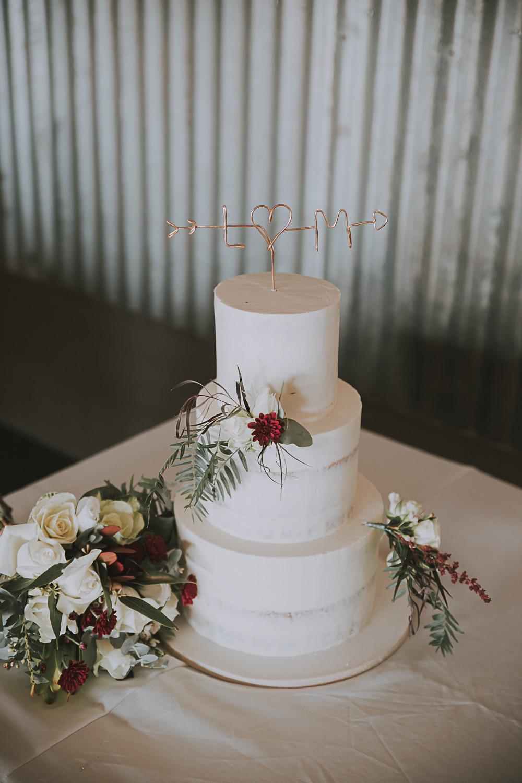Somesby Garden Estate Wedding (115 of 152).jpg