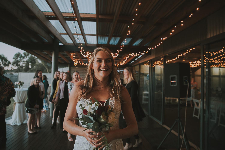 Somesby Garden Estate Wedding (137 of 152).jpg