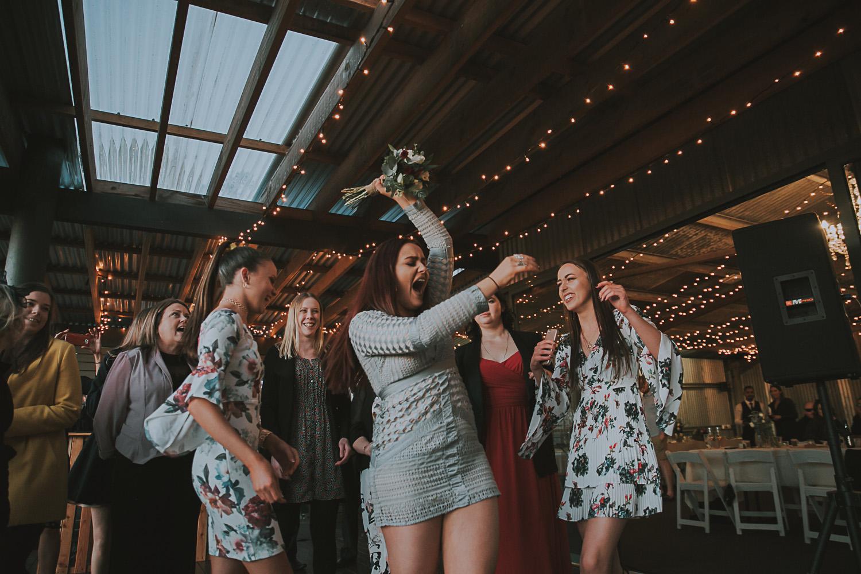 Somesby Garden Estate Wedding (139 of 152).jpg