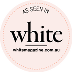 SetHeight145-As-seen-in-white-magazine-pink.png