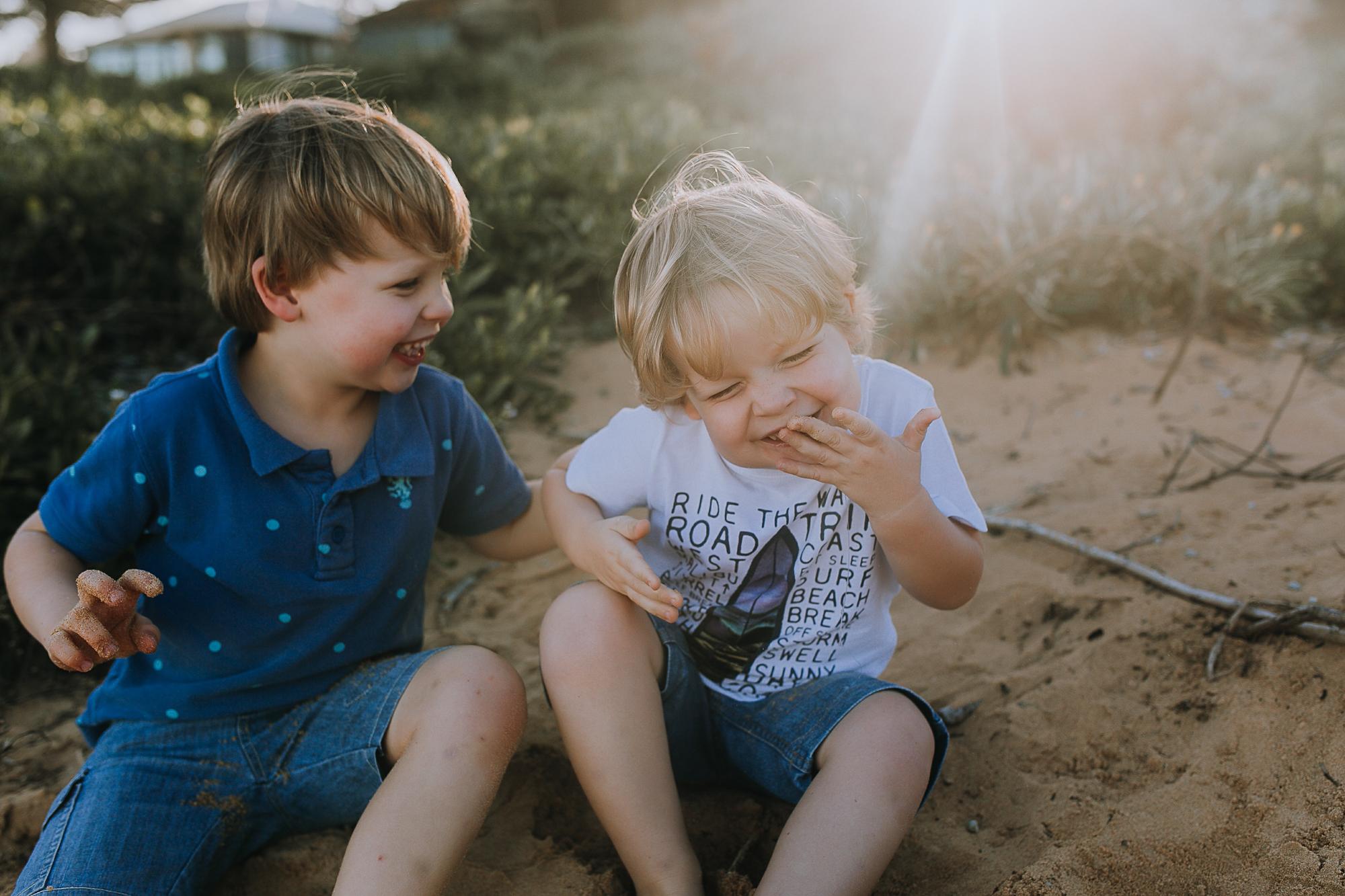 Central coast family photographerCentral coast family photographer-68.jpg