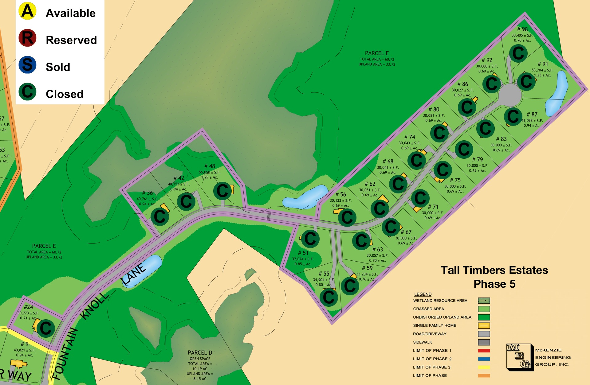 2018-03-28 - Phase 5 Reservation Plan.jpg