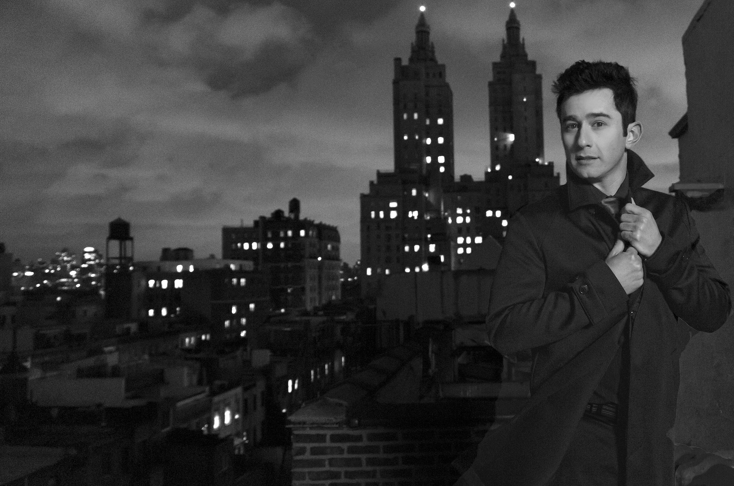 MattBaker_Katz_Press shot Rooftop_D8C0823e BW.jpg