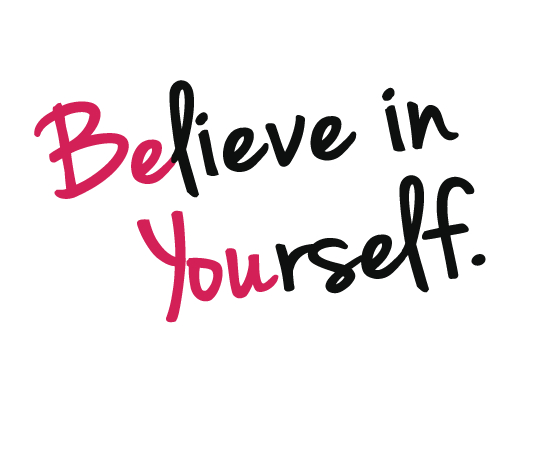 Believe-in-Yourself-Be-You.jpeg