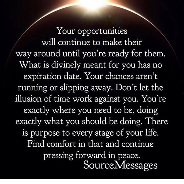 Opportunities don't slip away they merely float around you until you grab them. Be on the lookout for #goodvibes  Seek #opportunitiesinlife  #getinspired @sourcemessages