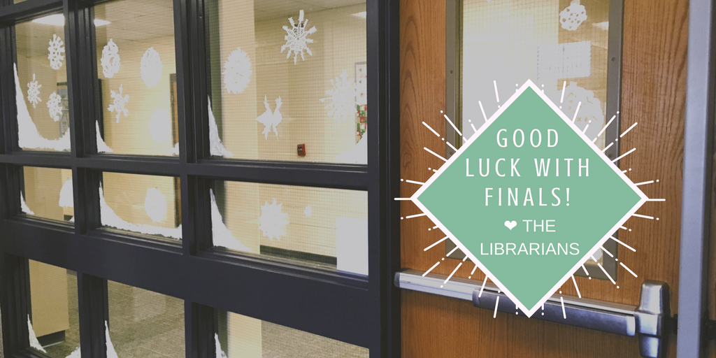Good Luck with finals! (1).PNG