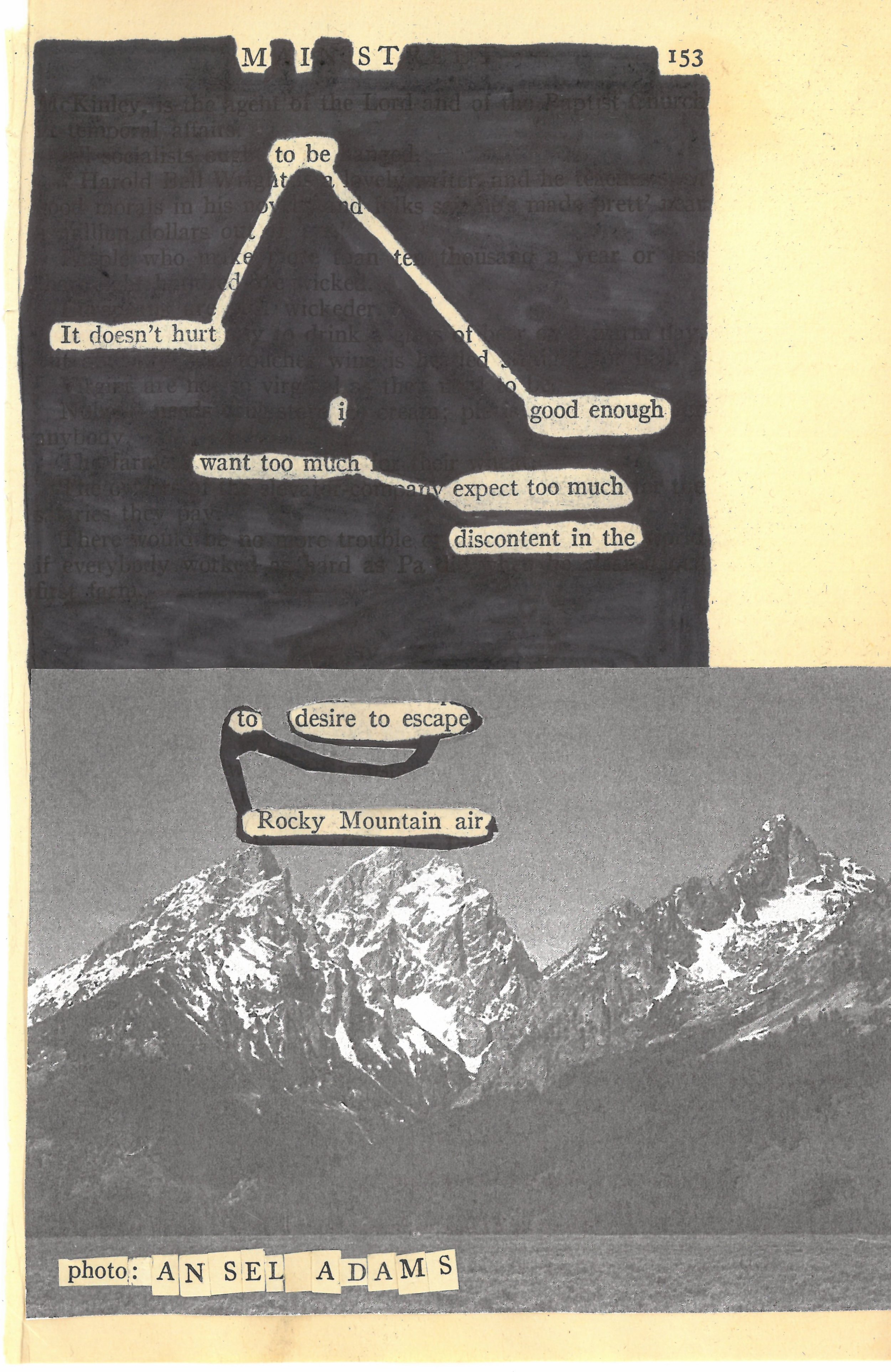 mikaela monday blackout poem2.jpg