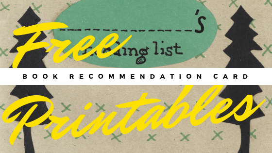 Book recommendation card free printables.png