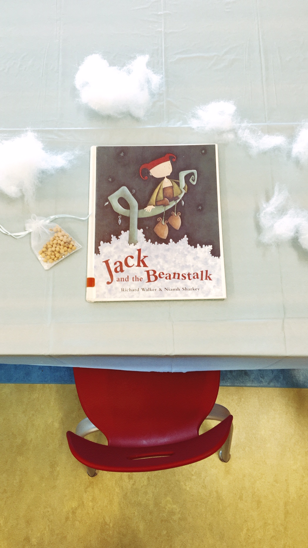 Jack and the Beanstalk Story Time #jackandthebeanstalk #party #fairytale #storytime #kidsparty #kidscraft #library #childrenslibrary