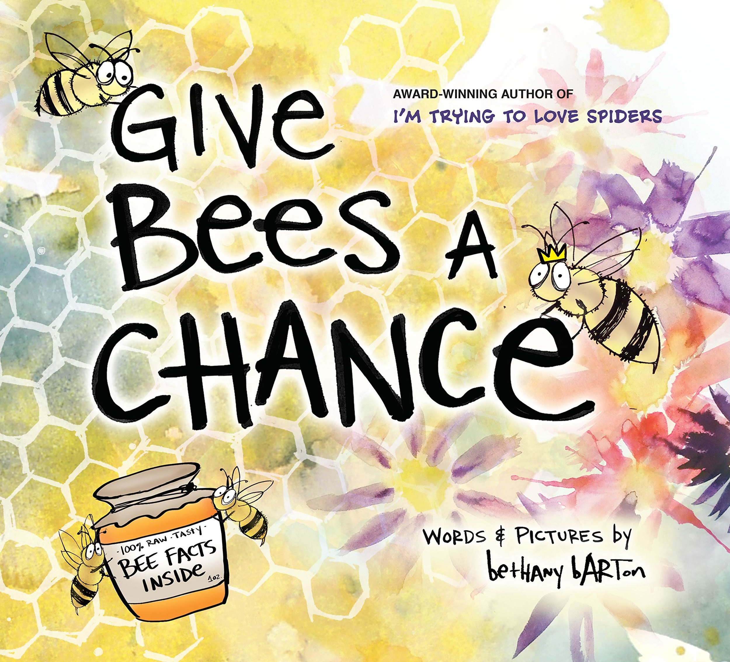 give bees a chance.jpg