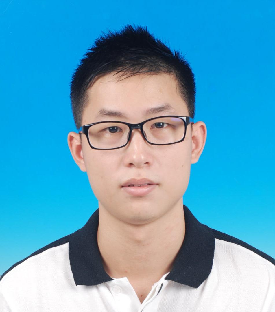 passport pic.JPG