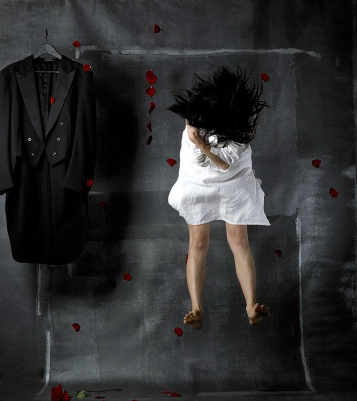 """Dance,"" photo courtesy of  Talan foto."