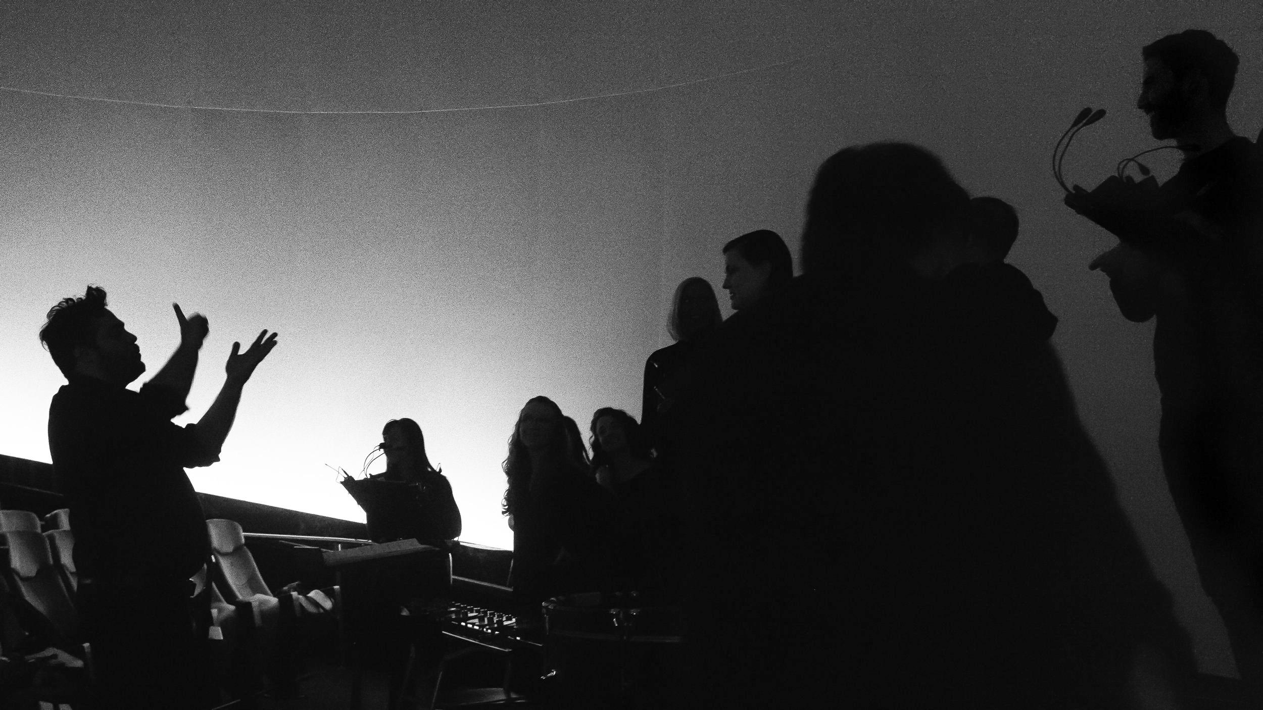 Verdigris.Planetarium-6.jpg