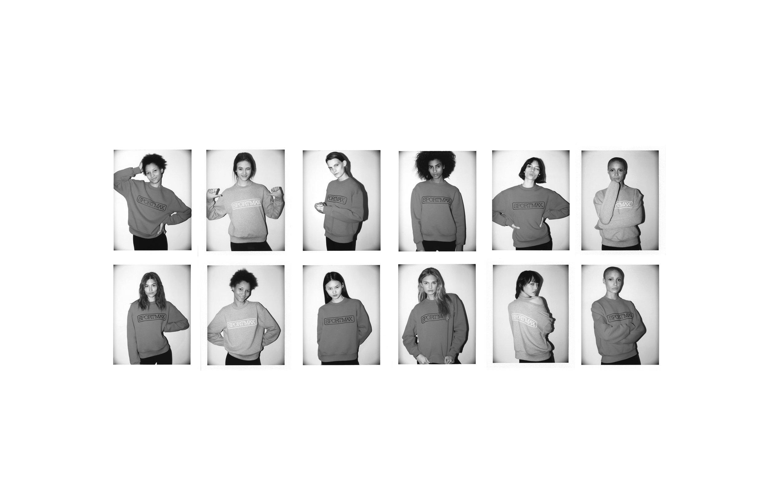 polaroid57.jpg
