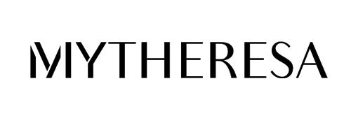 mytheresa.com copy.jpg