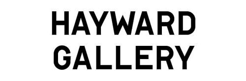 haywardGallerylogo.jpg