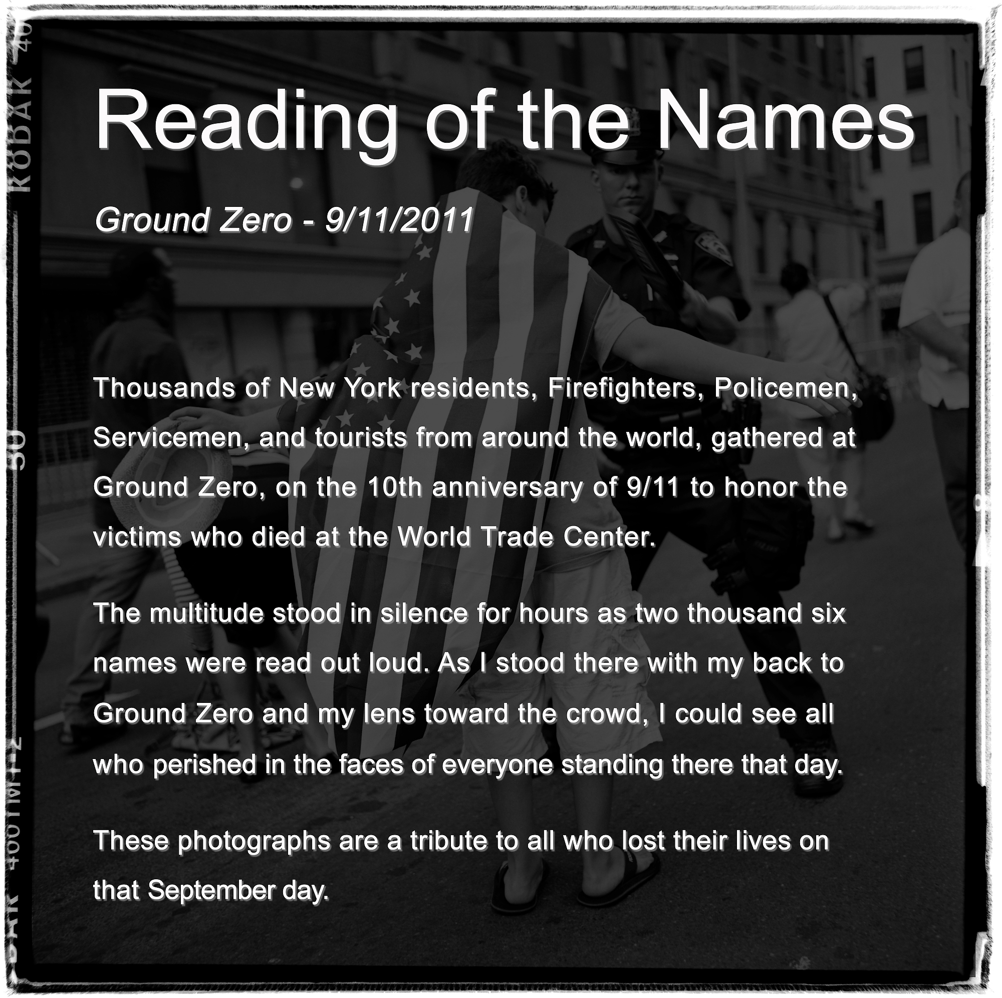 reading of the names_01.jpg
